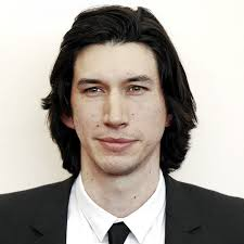 Adam Driver - Wife, Movies & Marine - Biography