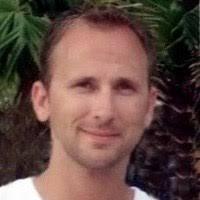 Dustin Werner Obituary - Ward, Arkansas | Legacy.com