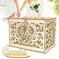 wedding card box archives page 3 of