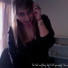 Abby Kennedy (ark_xx) on Myspace