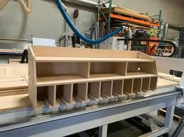 garage garden tool organizer rack