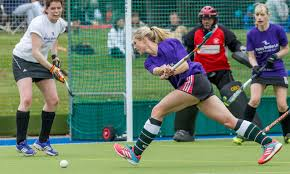 Hockey festival held in Abby's memory | Penny Brohn UK