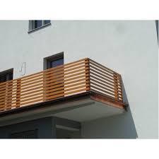 Wooden Railing Ss Wooden Railing Manufacturer From Madurai
