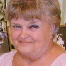 Carol Ann Johnson | Obituaries | qconline.com