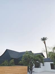 Evergreen Project Exterior Paint Reveal Juniper Home