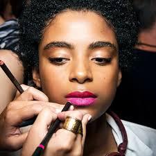 10 best fall lipsticks for dark skin tones