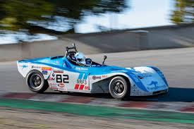 Making Race Car Vinyl Decals Kanga Motorsports