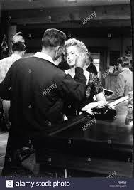 1956, Film Title: BUS STOP, Director: JOSHUA LOGAN, Studio: FOX ...