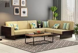 audrey 6 seater l shape corner sofa