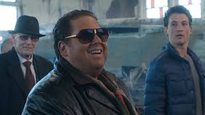 Top 10 Jonah Hill Movies of All Time ...