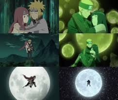 Naruhina And Fanfiction — Why Can't I Give Up On You