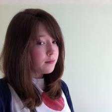 Abby Cole - Swindon, E6, The United Kingdom (1 book)