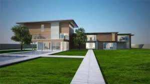 Sketchup Plugins For Architects Sketchup For Architectural Design