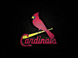 cardinals baseball iphone wallpapers