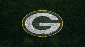 backgrounds green bay packers hd 2020