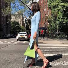moda operandi katcollings takes to the