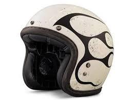 5 new helmet designs for summer 2018