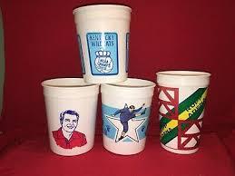 cups mugs cky wildcats