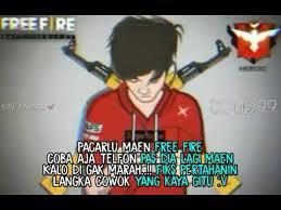 videos matching story wa fire keren revolvy