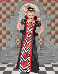 queen of hearts costumes plus size