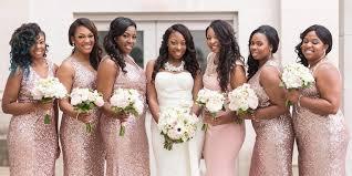 wedding dress designer in africa