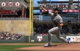 German Marquez deals as Rockies beat Twins in MLB The Show 20 ...