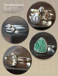 alexis russell jewelry a giveaway