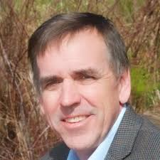 Cobb commission candidate spotlight: Andy Smith, District 2 | East ...