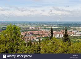 Panorama From San Luca Bologna High Resolution Stock Photography and Images  - Alamy