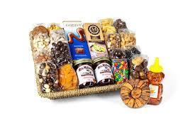 giant gourmet gift basket gift