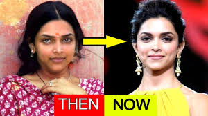 famous bollywood actresses who turned