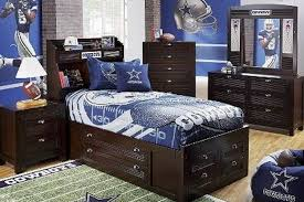 How To Design A Bedroom Dallas Cowboys Bedroom Dallas Cowboys Room Cowboy Room