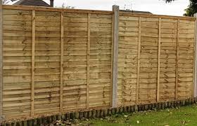 Newlap Fence Panel Fencing Supplies Garden Decking Sheds Bournemouth Christchurch Wimborne Dorset Yeovil Somerset Sidmouth Devon Totton Southampton Hampshire And Oxford
