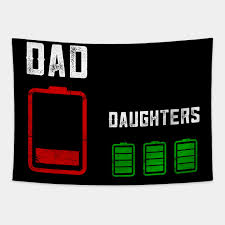 fathers day gifts from daughter to dad