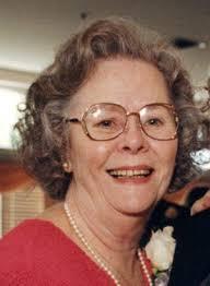 Obituary for Hilda Laverne Reynolds Solinger, of Little Rock, AR