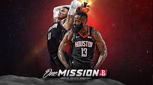 wallpapers houston rockets