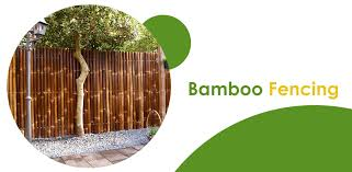 How To Decorate Your Interior Using Bamboo