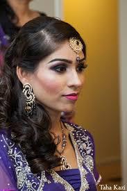 hair makeup photo 14503