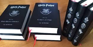luxury harry potter gifts for s