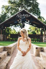 fort worth dallas wedding venue the