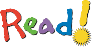 Reading Success by 4th Grade