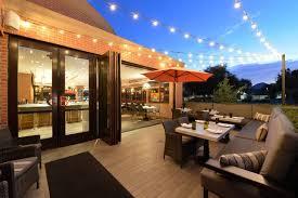 camelback contemporary patio