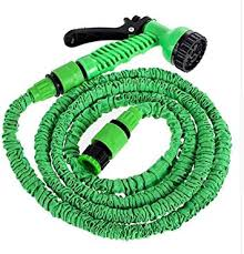 stthome garden hose expandable with