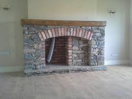 fireplace example 2 art of stone