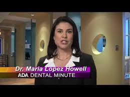Ada Cooper, DDS – ADA Spokesperson | Evidence of Harm - The Hazards of  Dental Mercury Amalgam Fillings
