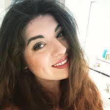 Tabatha Smith (@TabathaSmith_24)   Twitter