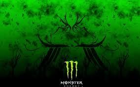 99 fresh monster energy drink wallpaper