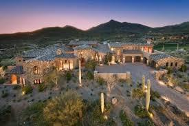 desert mounn homes and real estate