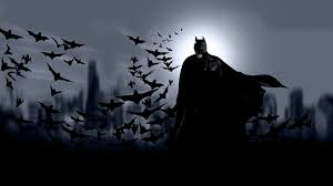 Batman Wallpapers Full Hd Group 90