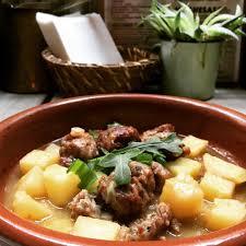 10 Restaurantes Donde Comer En Madrid Bien Y Barato Bar De Tapas